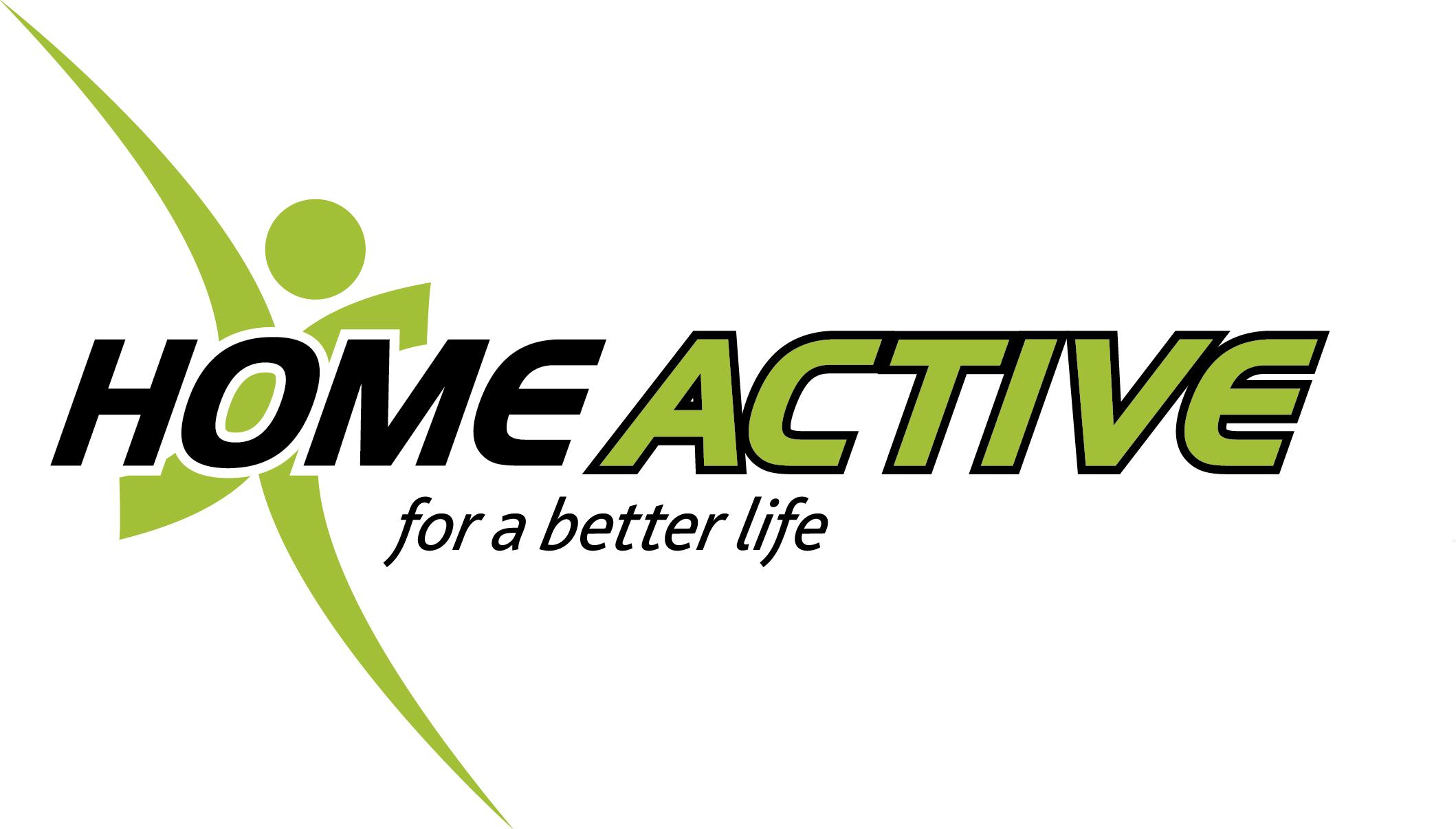 HomeActive